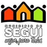 Municipalidad de Seguí